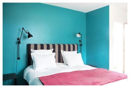 sarah lavoine ma boh me chic. Black Bedroom Furniture Sets. Home Design Ideas