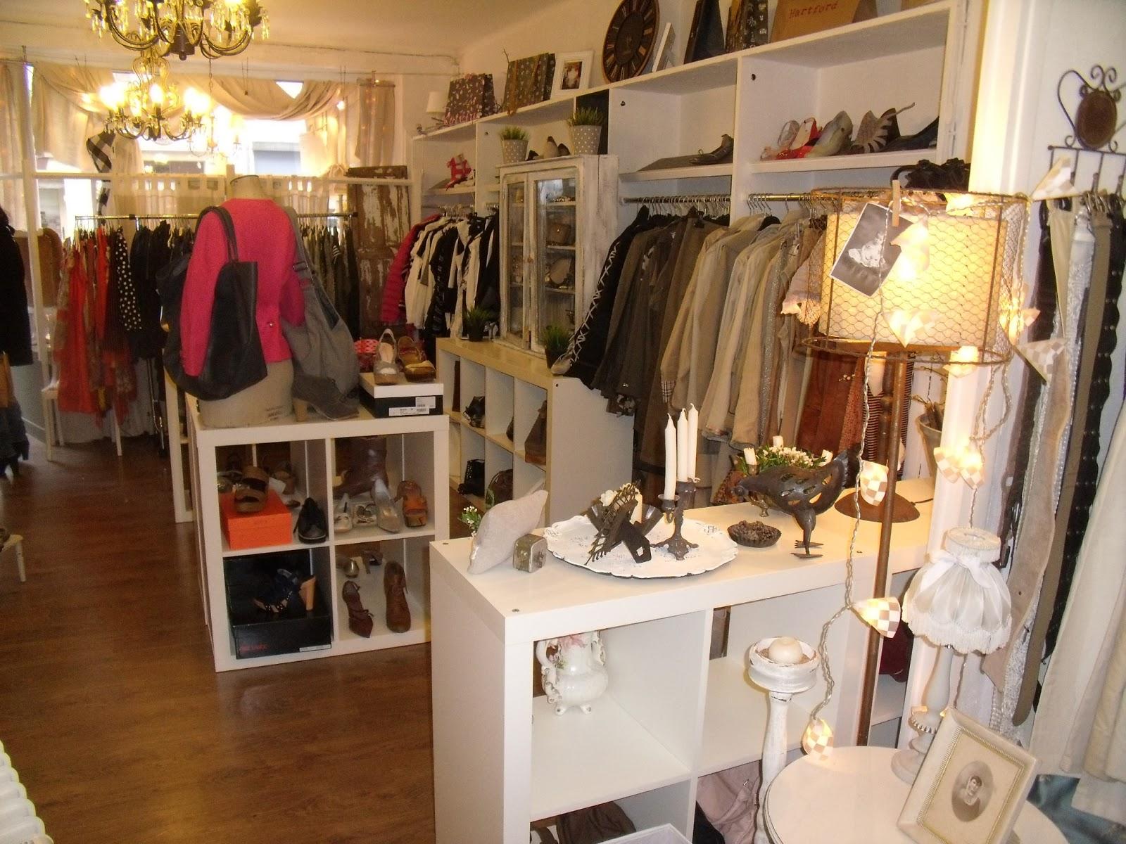 boutique brest ma boh me chic. Black Bedroom Furniture Sets. Home Design Ideas