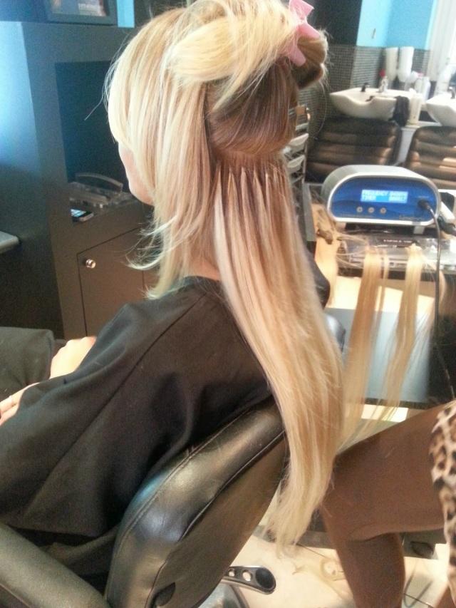 Boheme Hair Extensions Hair Extensions Richardson